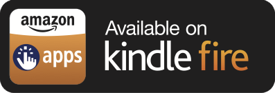 Amazon apps kindle us